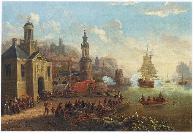 "<a class=""recordlink artists"" href=""/explore/artists/84877"" title=""Huig van Dorre Wiltschut""><span class=""text"">Huig van Dorre Wiltschut</span></a>"