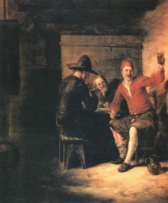 """<a class=""""recordlink artists"""" href=""""/explore/artists/39452"""" title=""""Pieter de Hooch""""><span class=""""text"""">Pieter de Hooch</span></a>"""