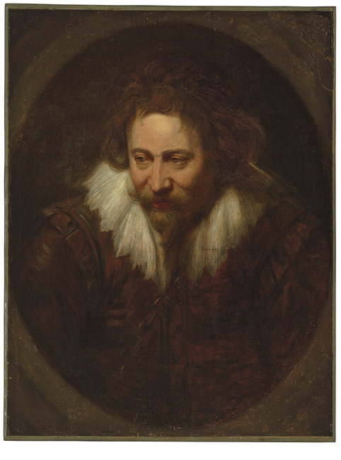 "follower of <a class=""recordlink artists"" href=""/explore/artists/25230"" title=""Anthony van Dyck""><span class=""text"">Anthony van Dyck</span></a>"
