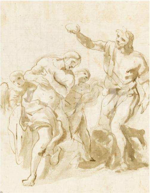 "<a class=""recordlink artists"" href=""/explore/artists/1110"" title=""Alessandro Algardi""><span class=""text"">Alessandro Algardi</span></a>"