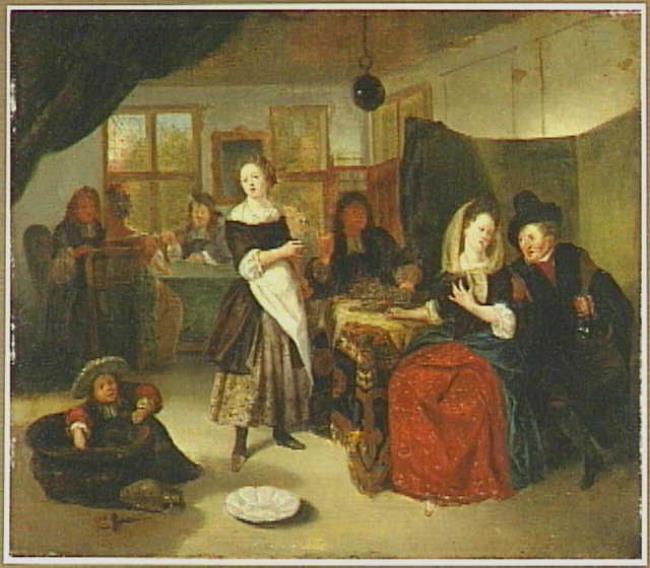 "mogelijk <a class=""recordlink artists"" href=""/explore/artists/78979"" title=""Hendrick de Valk""><span class=""text"">Hendrick de Valk</span></a>"