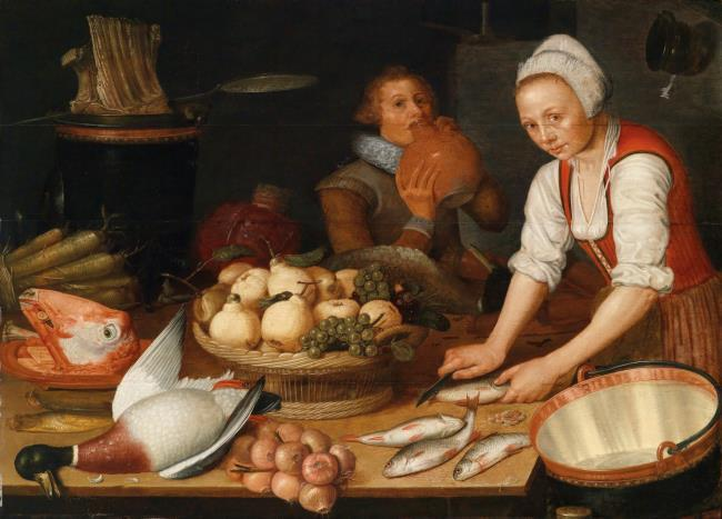 "circle of <a class=""recordlink artists"" href=""/explore/artists/21699"" title=""Cornelis Jacobsz. Delff""><span class=""text"">Cornelis Jacobsz. Delff</span></a>"