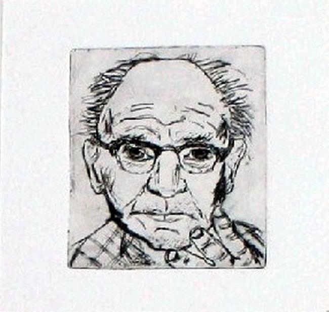 "<a class=""recordlink artists"" href=""/explore/artists/6949"" title=""Jos van den Berg""><span class=""text"">Jos van den Berg</span></a>"