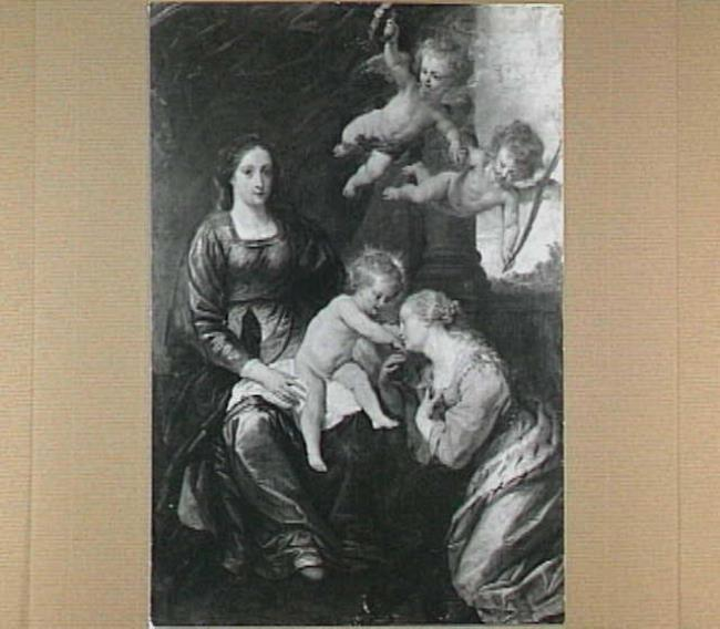 "<a class=""recordlink artists"" href=""/explore/artists/9585"" title=""Jan Boeckhorst""><span class=""text"">Jan Boeckhorst</span></a>"