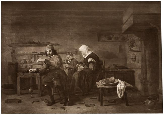 "<a class=""recordlink artists"" href=""/explore/artists/70071"" title=""Cornelis Schaeck""><span class=""text"">Cornelis Schaeck</span></a>"