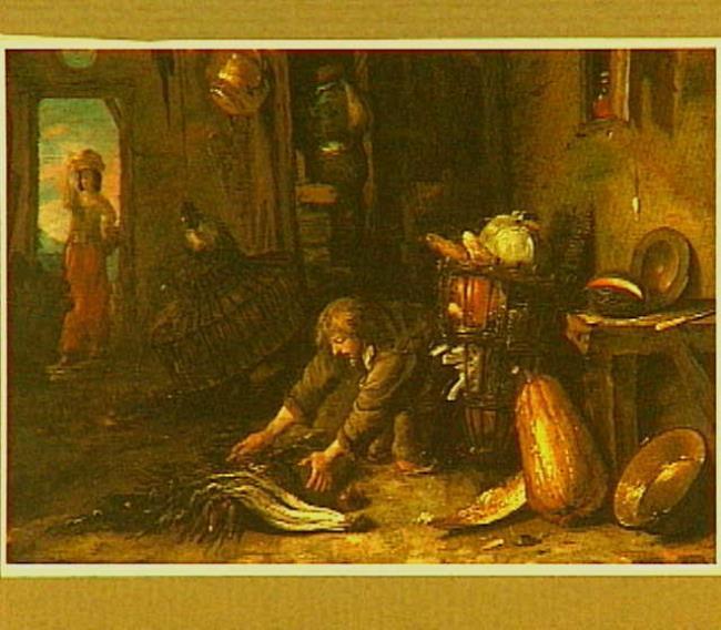 """<a class=""""recordlink artists"""" href=""""/explore/artists/43285"""" title=""""Willem Kalf""""><span class=""""text"""">Willem Kalf</span></a> of navolger van <a class=""""recordlink artists"""" href=""""/explore/artists/43285"""" title=""""Willem Kalf""""><span class=""""text"""">Willem Kalf</span></a>"""