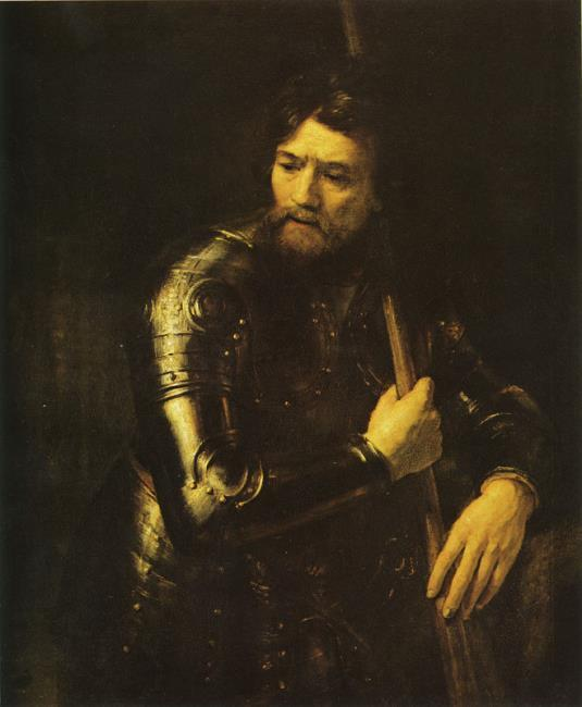 """attributed to <a class=""""recordlink artists"""" href=""""/explore/artists/24317"""" title=""""Willem Drost""""><span class=""""text"""">Willem Drost</span></a>"""