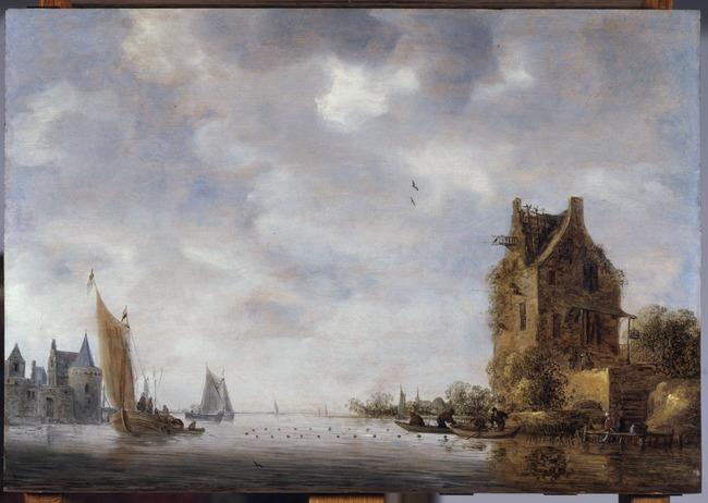 "<a class=""recordlink artists"" href=""/explore/artists/40551"" title=""Frans de Hulst""><span class=""text"">Frans de Hulst</span></a>"