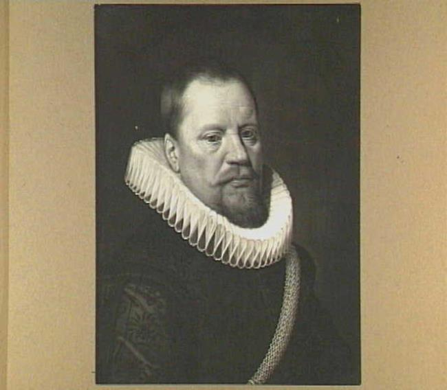 "<a class=""recordlink artists"" href=""/explore/artists/1984"" title=""Anoniem""><span class=""text"">Anoniem</span></a> <a class=""thesaurus"" href=""/en/explore/thesaurus?term=29960&domain=PLAATS"" title=""Noordelijke Nederlanden (historische regio)"" >Noordelijke Nederlanden (historische regio)</a> ca. 1615-1620"