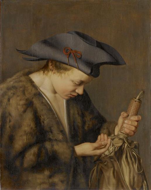 """toegeschreven aan <a class=""""recordlink artists"""" href=""""/explore/artists/81494"""" title=""""Willem van der Vliet""""><span class=""""text"""">Willem van der Vliet</span></a>"""