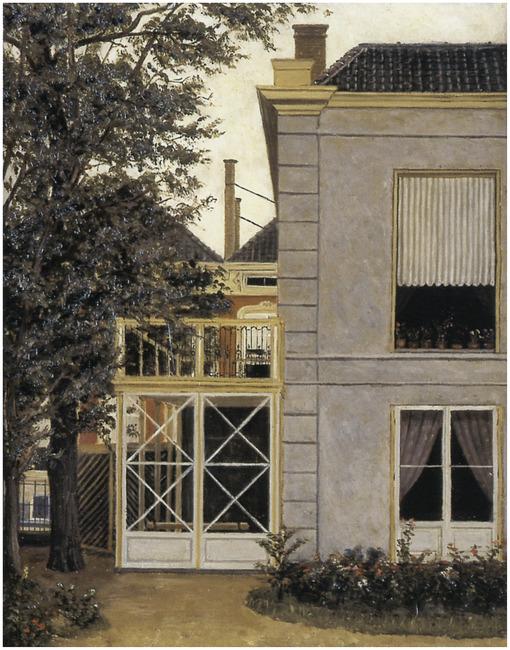 "<a class=""recordlink artists"" href=""/explore/artists/88403"" title=""Sientje Mesdag-van Houten""><span class=""text"">Sientje Mesdag-van Houten</span></a>"