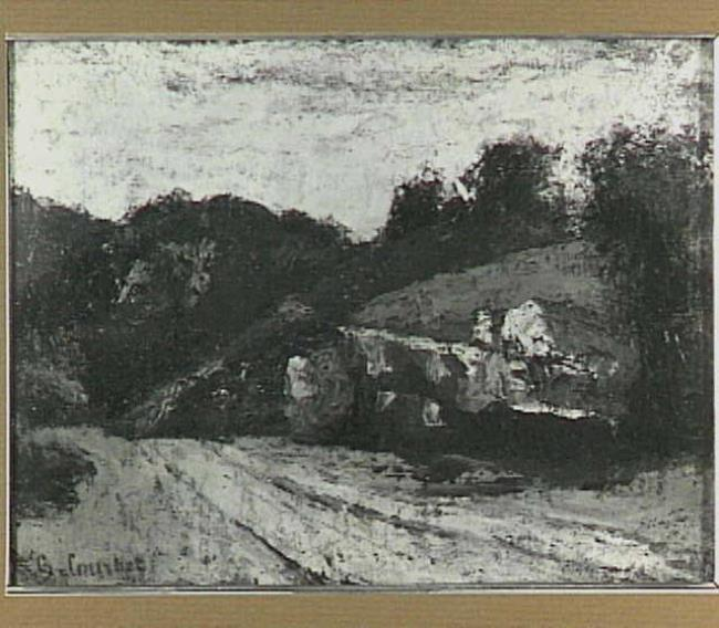 """<a class=""""recordlink artists"""" href=""""/explore/artists/18743"""" title=""""Gustave Courbet""""><span class=""""text"""">Gustave Courbet</span></a>"""