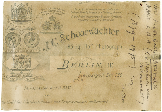 "<a class=""recordlink artists"" href=""/explore/artists/418524"" title=""Julius Cornelius Schaarwächter""><span class=""text"">Julius Cornelius Schaarwächter</span></a>"