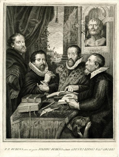 "<a class=""recordlink artists"" href=""/explore/artists/33631"" title=""Ferdinando Gregori""><span class=""text"">Ferdinando Gregori</span></a> after <a class=""recordlink artists"" href=""/explore/artists/68737"" title=""Peter Paul Rubens""><span class=""text"">Peter Paul Rubens</span></a>"