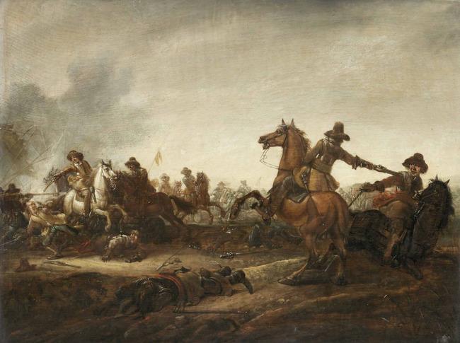 "<a class=""recordlink artists"" href=""/explore/artists/38730"" title=""Abraham van der Hoef""><span class=""text"">Abraham van der Hoef</span></a>"