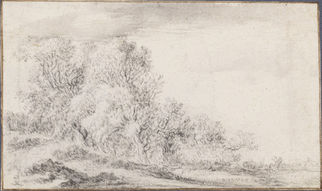 """toegeschreven aan <a class=""""recordlink artists"""" href=""""/explore/artists/69066"""" title=""""Salomon van Ruysdael""""><span class=""""text"""">Salomon van Ruysdael</span></a>"""