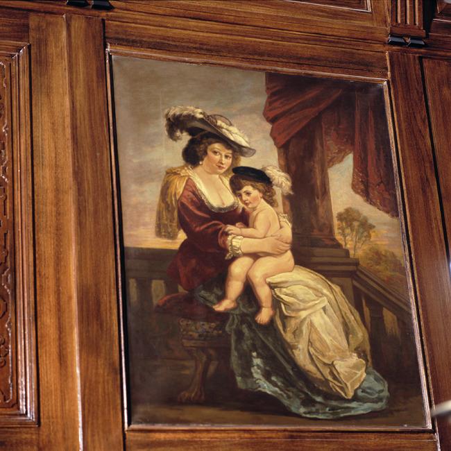 "<a class=""recordlink artists"" href=""/explore/artists/68737"" title=""Peter Paul Rubens""><span class=""text"">Peter Paul Rubens</span></a> naar <a class=""recordlink artists"" href=""/explore/artists/68737"" title=""Peter Paul Rubens""><span class=""text"">Peter Paul Rubens</span></a>"