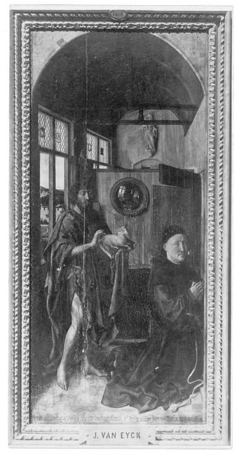 "atelier van <a class=""recordlink artists"" href=""/explore/artists/15043"" title=""Robert Campin""><span class=""text"">Robert Campin</span></a> of atelier van <a class=""recordlink artists"" href=""/explore/artists/83963"" title=""Rogier van der Weyden""><span class=""text"">Rogier van der Weyden</span></a>"