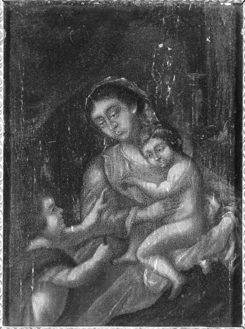 "pastiche naar <a class=""recordlink artists"" href=""/explore/artists/25230"" title=""Anthony van Dyck""><span class=""text"">Anthony van Dyck</span></a>"
