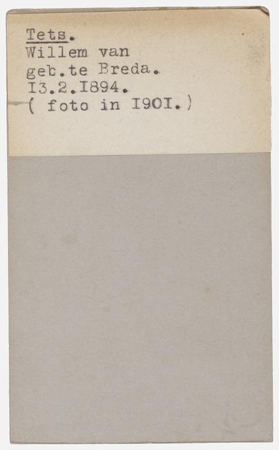 "<a class=""recordlink artists"" href=""/explore/artists/417936"" title=""Evert Antonius Kerkmeijer""><span class=""text"">Evert Antonius Kerkmeijer</span></a>"