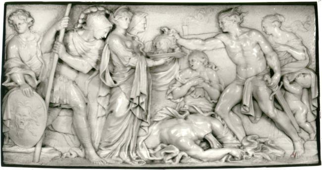 "<a class=""recordlink artists"" href=""/explore/artists/127777"" title=""Francis van Bossuit""><span class=""text"">Francis van Bossuit</span></a>"