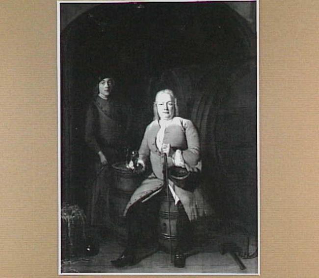 "<a class=""recordlink artists"" href=""/explore/artists/56067"" title=""Frans van der Mijn""><span class=""text"">Frans van der Mijn</span></a>"