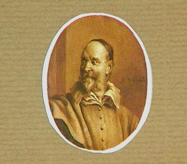 """<a class=""""recordlink artists"""" href=""""/explore/artists/75438"""" title=""""Jan Stolker""""><span class=""""text"""">Jan Stolker</span></a> after <a class=""""recordlink artists"""" href=""""/explore/artists/25230"""" title=""""Anthony van Dyck""""><span class=""""text"""">Anthony van Dyck</span></a>"""