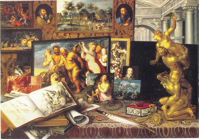 """<a class=""""recordlink artists"""" href=""""/explore/artists/1984"""" title=""""Anoniem""""><span class=""""text"""">Anoniem</span></a> <a class=""""thesaurus"""" href=""""/nl/explore/thesaurus?term=223&domain=PLAATS"""" title=""""Antwerpen"""" >Antwerpen</a> 1626 gedateerd"""