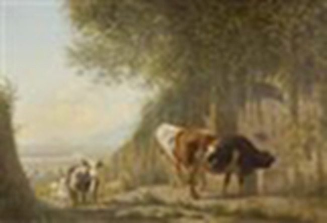 "<a class=""recordlink artists"" href=""/explore/artists/423474"" title=""John Graff (1836)""><span class=""text"">John Graff (1836)</span></a>"