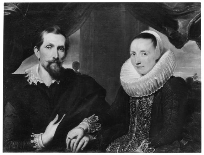 """mogelijk <a class=""""recordlink artists"""" href=""""/explore/artists/81876"""" title=""""Cornelis de Vos""""><span class=""""text"""">Cornelis de Vos</span></a> naar <a class=""""recordlink artists"""" href=""""/explore/artists/25230"""" title=""""Anthony van Dyck""""><span class=""""text"""">Anthony van Dyck</span></a>"""