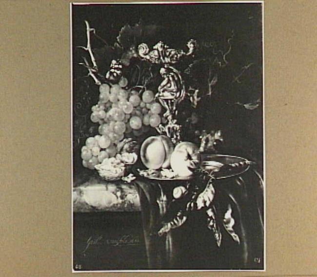 "<a class=""recordlink artists"" href=""/explore/artists/565"" title=""Willem van Aelst""><span class=""text"">Willem van Aelst</span></a>"