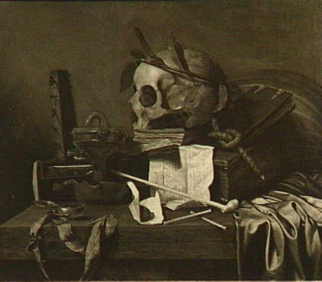 "<a class=""recordlink artists"" href=""/explore/artists/1798"" title=""Hendrick Andriessen""><span class=""text"">Hendrick Andriessen</span></a>"
