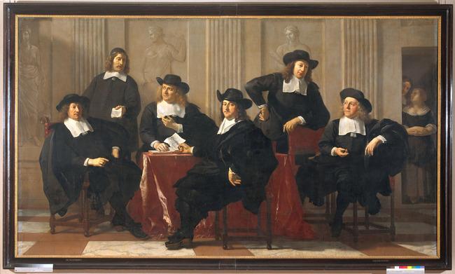 "<a class=""recordlink artists"" href=""/explore/artists/24701"" title=""Karel du Jardin""><span class=""text"">Karel du Jardin</span></a>"