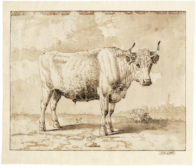 "<a class=""recordlink artists"" href=""/explore/artists/32675"" title=""Jan van Gool""><span class=""text"">Jan van Gool</span></a>"