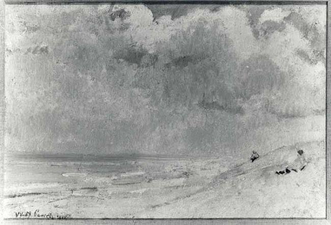 "<a class=""recordlink artists"" href=""/explore/artists/61442"" title=""Willem Paerels""><span class=""text"">Willem Paerels</span></a>"