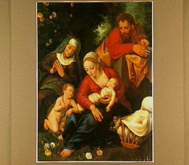 "naar <a class=""recordlink artists"" href=""/explore/artists/17244"" title=""Cornelis van Cleve""><span class=""text"">Cornelis van Cleve</span></a> en <a class=""recordlink artists"" href=""/explore/artists/13289"" title=""Jan Breughel (II)""><span class=""text"">Jan Breughel (II)</span></a>"