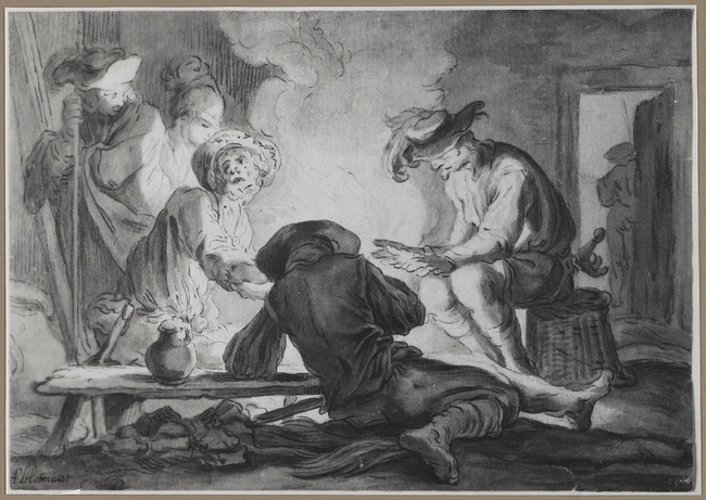 "after <a class=""recordlink artists"" href=""/explore/artists/9120"" title=""Abraham Bloemaert""><span class=""text"">Abraham Bloemaert</span></a>"