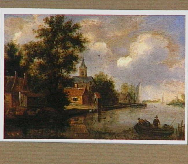 """<a class=""""recordlink artists"""" href=""""/explore/artists/18644"""" title=""""Pieter Cosijn""""><span class=""""text"""">Pieter Cosijn</span></a>"""