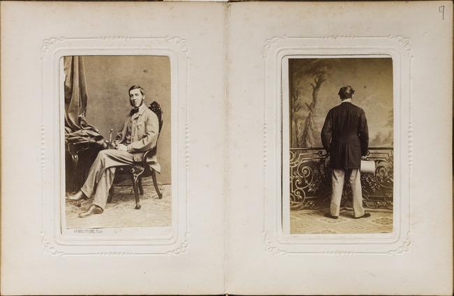 "<a class=""recordlink artists"" href=""/explore/artists/1984"" title=""Anoniem""><span class=""text"">Anoniem</span></a> ca. 1858-1875"