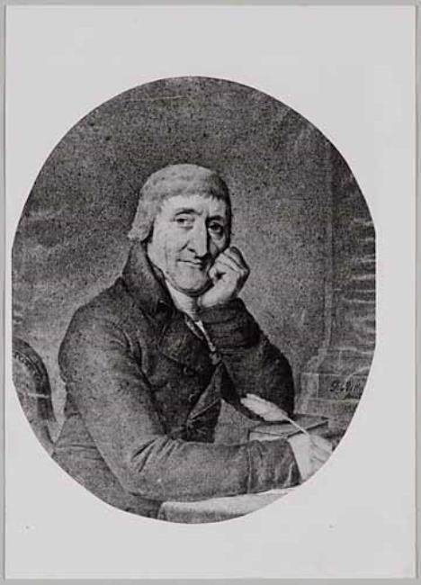 "<a class=""recordlink artists"" href=""/explore/artists/67170"" title=""George Nikolaus Ritter""><span class=""text"">George Nikolaus Ritter</span></a>"