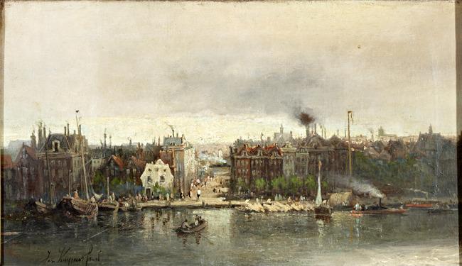 "<a class=""recordlink artists"" href=""/explore/artists/46778"" title=""Jan Kuijpers (1819-1892)""><span class=""text"">Jan Kuijpers (1819-1892)</span></a>"