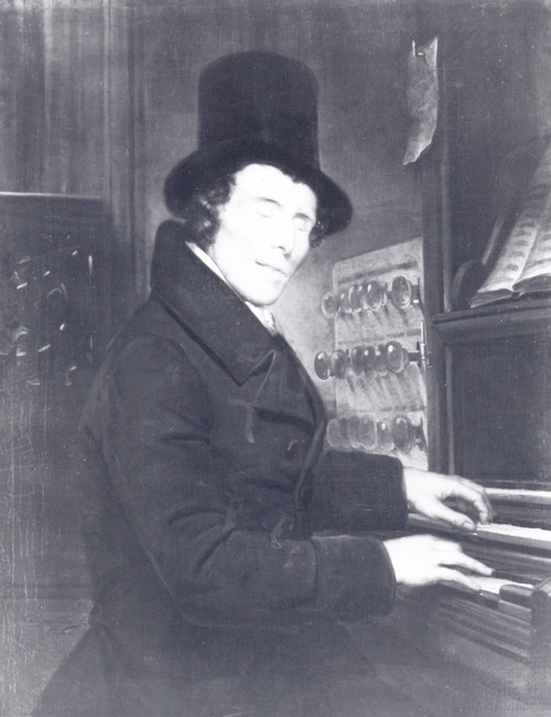 "<a class=""recordlink artists"" href=""/explore/artists/12466"" title=""Hendrik Breukelaar""><span class=""text"">Hendrik Breukelaar</span></a>"