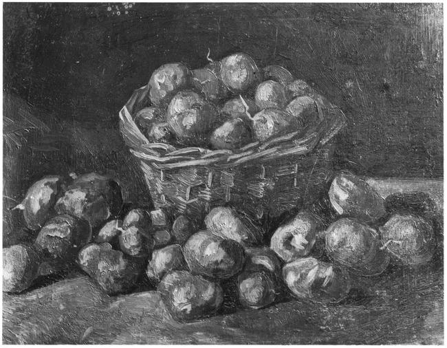 "<a class=""recordlink artists"" href=""/explore/artists/32439"" title=""Vincent van Gogh""><span class=""text"">Vincent van Gogh</span></a>"