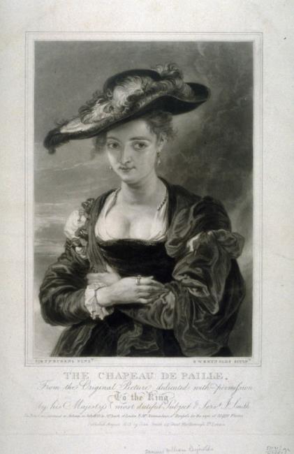 "<a class=""recordlink artists"" href=""/explore/artists/66481"" title=""Samuel William Reynolds (I)""><span class=""text"">Samuel William Reynolds (I)</span></a> after <a class=""recordlink artists"" href=""/explore/artists/68737"" title=""Peter Paul Rubens""><span class=""text"">Peter Paul Rubens</span></a>"