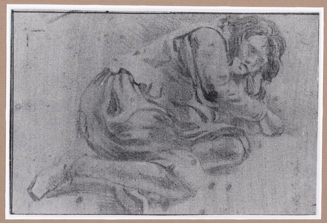 """possibly <a class=""""recordlink artists"""" href=""""/explore/artists/2761"""" title=""""Jan Asselijn""""><span class=""""text"""">Jan Asselijn</span></a>"""