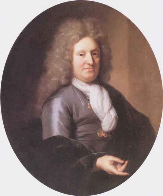 """<a class=""""recordlink artists"""" href=""""/explore/artists/70145"""" title=""""Godefridus Schalcken""""><span class=""""text"""">Godefridus Schalcken</span></a>"""