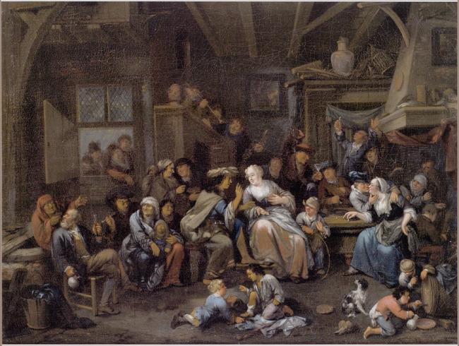 "<a class=""recordlink artists"" href=""/explore/artists/70473"" title=""Bernardus van Schijndel""><span class=""text"">Bernardus van Schijndel</span></a>"