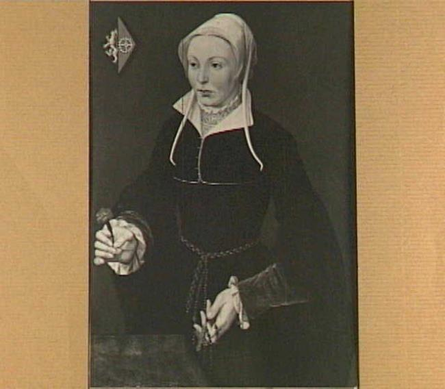 "<a class=""recordlink artists"" href=""/explore/artists/1984"" title=""Anoniem""><span class=""text"">Anoniem</span></a> <a class=""thesaurus"" href=""/en/explore/thesaurus?term=29960&domain=PLAATS"" title=""Noordelijke Nederlanden (historische regio)"" >Noordelijke Nederlanden (historische regio)</a> ca.1550-1560"