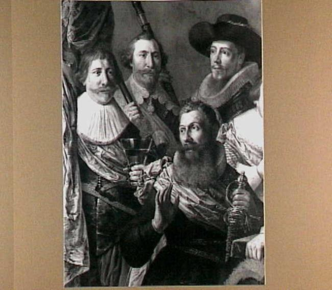 "<a class=""recordlink artists"" href=""/explore/artists/4816"" title=""Willem Bartsius""><span class=""text"">Willem Bartsius</span></a>"