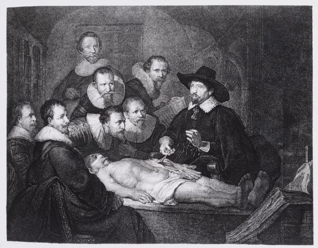 "<a class=""recordlink artists"" href=""/explore/artists/29433"" title=""Johannes Pieter de Frey""><span class=""text"">Johannes Pieter de Frey</span></a> naar <a class=""recordlink artists"" href=""/explore/artists/66219"" title=""Rembrandt""><span class=""text"">Rembrandt</span></a>"